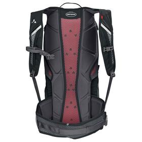 VAUDE Moab Pro 22 Daypack M black